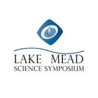 Custom Logo Design - Lake Mead Science