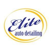 Las Vegas Custom Logo Design - Elite Auto Detailing
