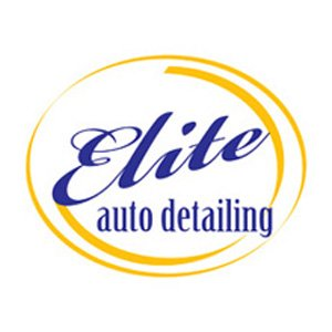 Las Vegas Logo Design for Auto Detailing Company