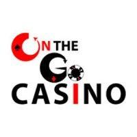 Logo-OTGC2