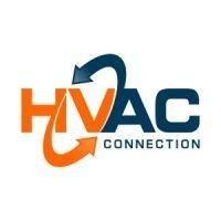 Las Vegas Custom Logo Design HVAC