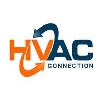 Custom Logo Design HVAC