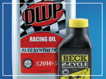 Durable Labels for Automotive Industry