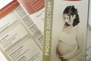 flier-brochure-design-byn