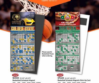 custom-basketball-schedules-01