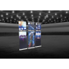 Retractable Banner Stand in Las Vegas NV
