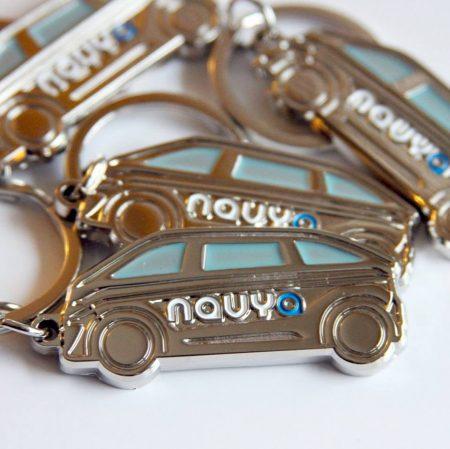 Promo keychain company Las Vegas