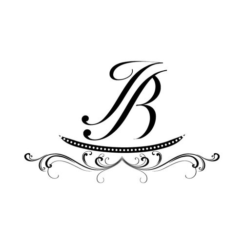 Las Vegas Logo Design for Recording Artist