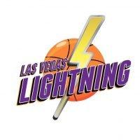 Las Vegas Logo Designer