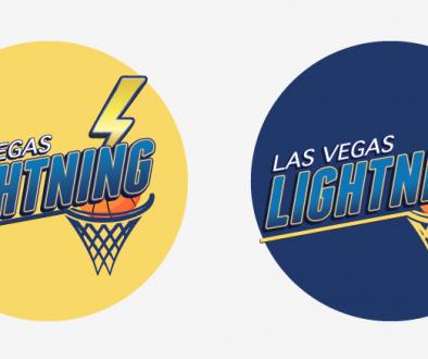 Las Vegas Logo Design Company