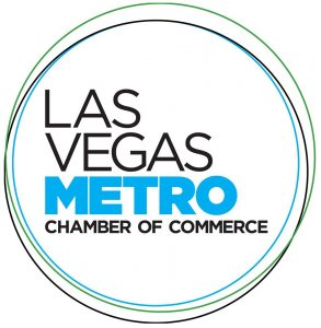 Pro-File Marketing is a member of the Las Vegas Metro Chamber of Commerce