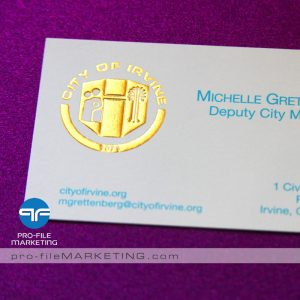 foiled-embossed-business-cards-3