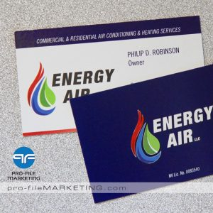 glossy-business-card-printing-las-vegas copy