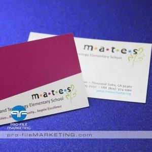 las-vegas-business-card-printing-3