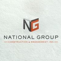 Las Vegas Logo Designer - Logo Design for a Construction Company