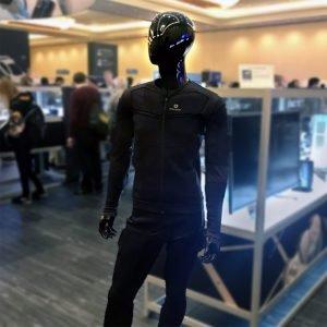 Las Vegas Trade Show Accessories