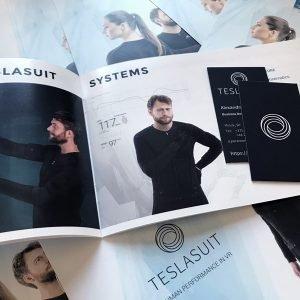 Las-vegas-trade-show-printing-services