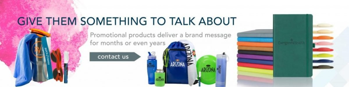 Promotional Products Las Vegas
