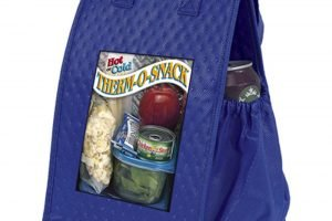 back-to-school-promo-items-1125-2