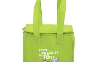 Las Vegas Back to School Promotional Products