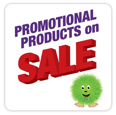Las Vegas Promotional Products company