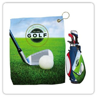 Promotional Golf Products Las Vegas