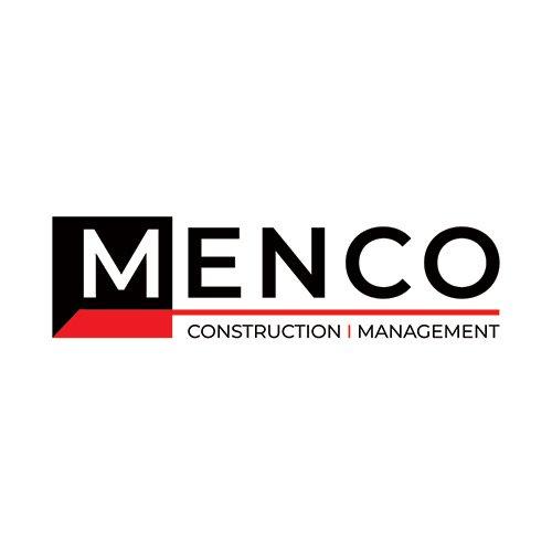 Las Vegas Logo Design for General Contractor