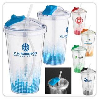Promo Custom Drinkware Las Vegas