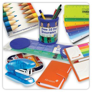 Office Promo Products Las Vegas