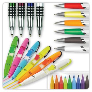 Custom Pens Las Vegas