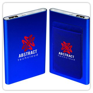 Custom Power Banks Promotional Las Vegas