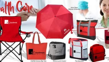 Healthcare Promotional Products