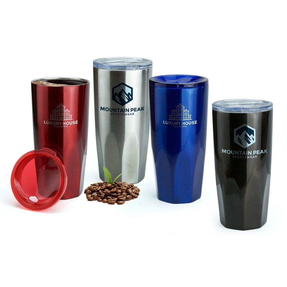 Custom Coffee Mugs Las Vegas