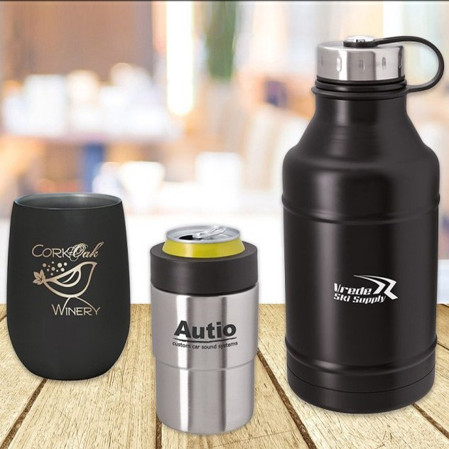 Promotional Products Las Vegas