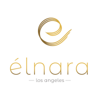 Las Vegas Logo design for Hair Salon
