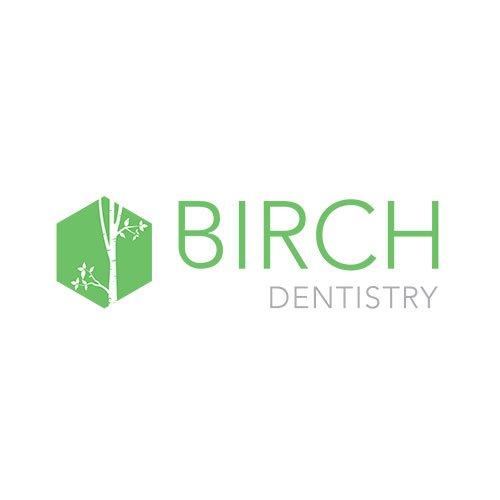 Las Vegas Logo Design for a Dental Practice