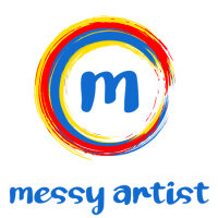 Las Vegas Logo Designer - Art School Logo